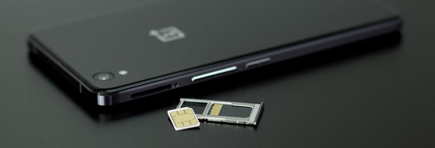 Choisir le bon Smartphone dual SIM